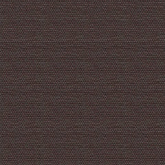 Top Gun Flame Retardant-Chocolate Brown