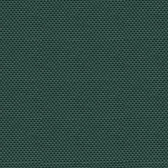 Top Gun Flame Retardant-Hunter Green