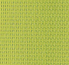 PhiferTex® Plus Garden Green Mesh
