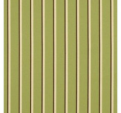 "Harwood Peridot-54"" Wide"