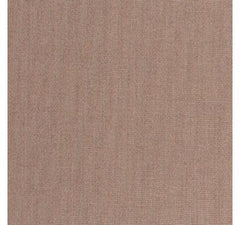 Heather Beige 60""