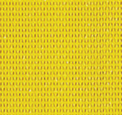 PhiferTex® Plus Lemon Yellow Mesh