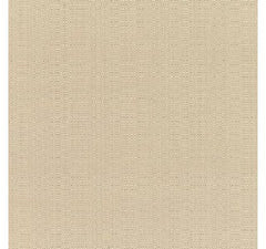 Linen Champagne