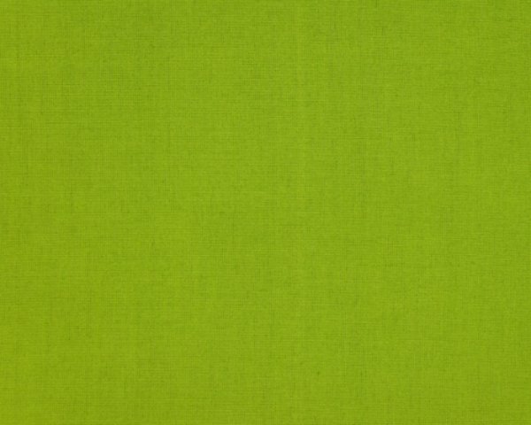 Greenage-100% Polyester