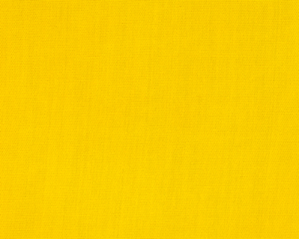 Yellow-100% Polyester