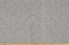 Jackson Light Gray-100% Polyester