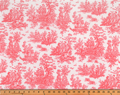 Jamestown Calypso-100% Polyester