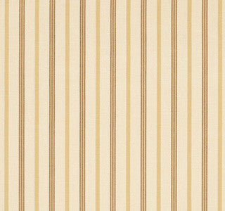 "Sailor Sand-54"" Wide"