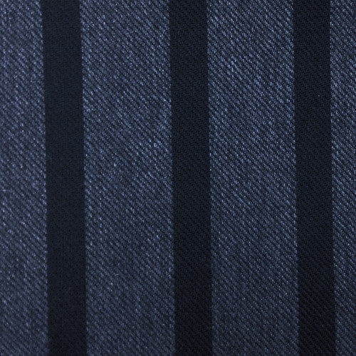 "Strickland Denim-54"" Wide"