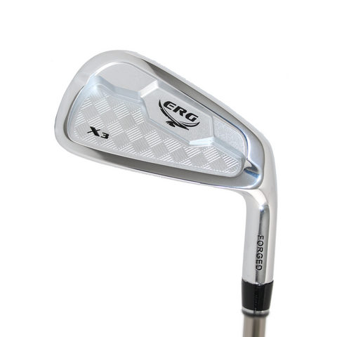 X3-Iron Set - Eagle Rebirth Golf
