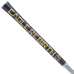 EG-W Black (Assembled Club) - Eagle Rebirth Golf