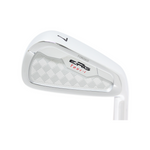 Tour - i  Iron Set (4-PW) - Eagle Rebirth Golf