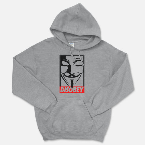 anonymous-disobey-hoodie-truth-tshirts