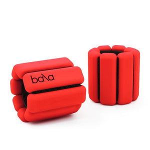 Bala Weights - IN STOCK!!!
