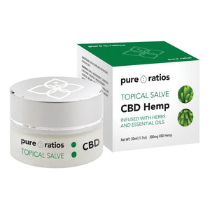 CBD Topical Cream UK skin hemp pain rash - Europe and UK Best Product Online