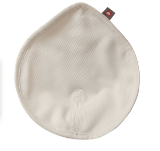 You added Close Parent - Breast Pads And Mesh Wash Bag to your cart.