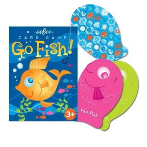 You added eeBoo - Go Fish Card Game to your cart.