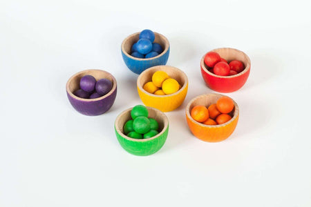 You added Grapat Bowls and marbles - 15106 to your cart.