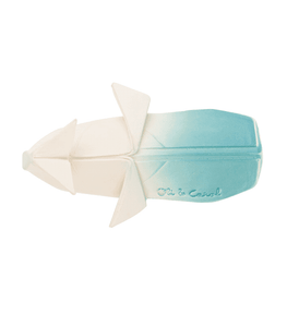 You added Oli & Carol H2Origami - Whale to your cart.