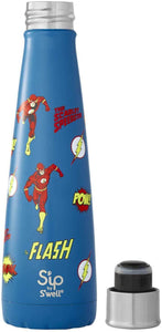 You added S'ip By Swell 15oz Stainless Steel Bottle - The Flash to your cart.