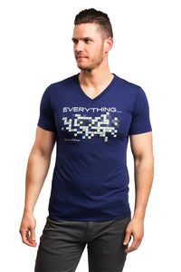 Everything Tee