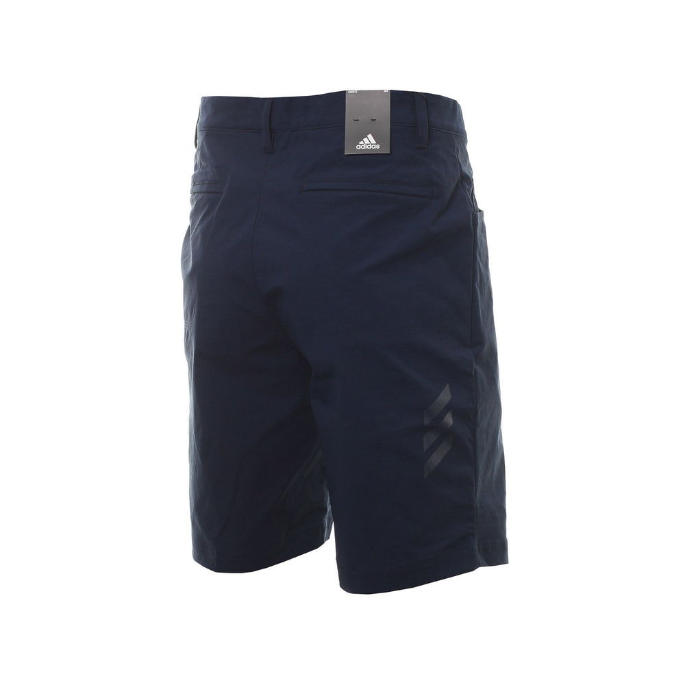 Adidas Adicross Beyond18 Five-Pocket Men's Shorts FT5762 Golf Stuff