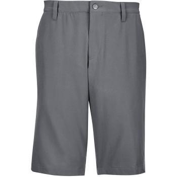 Adidas Men's Ultimate Shorts Grey - CE0448 Golf Stuff - Save on New and Pre-Owned Golf Equipment 40