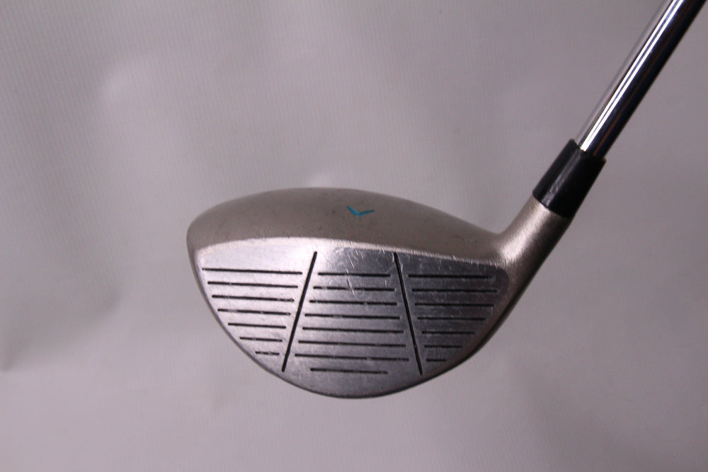 Altima II 5W Steel Women's Right Golf Stuff