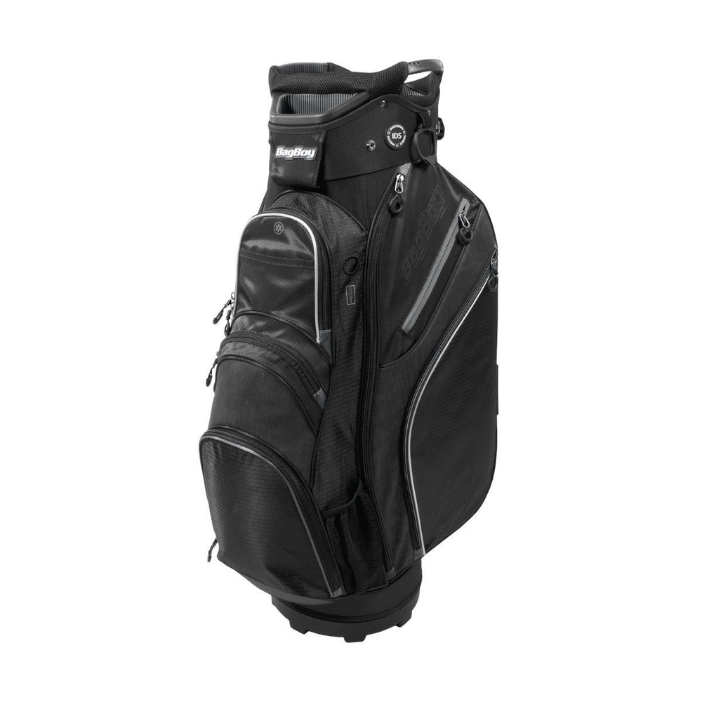 Bag Boy Chiller Cart Bag New 2020 Model Golf Stuff - Save on New and Pre-Owned Golf Equipment