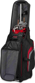 Bag Boy T-10 Golf Travel Cover 2019 Golf Stuff - Save on New and Pre-Owned Golf Equipment