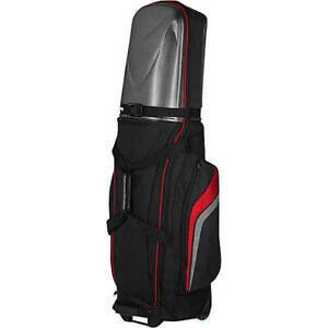 Bag Boy T-10 Golf Travel Cover 2019