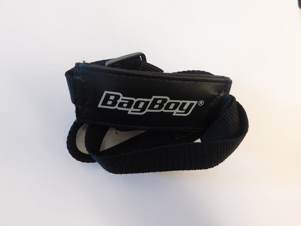 Bag Boy Upper Bag Strap Velcro C-46021 Golf Stuff - Save on New and Pre-Owned Golf Equipment