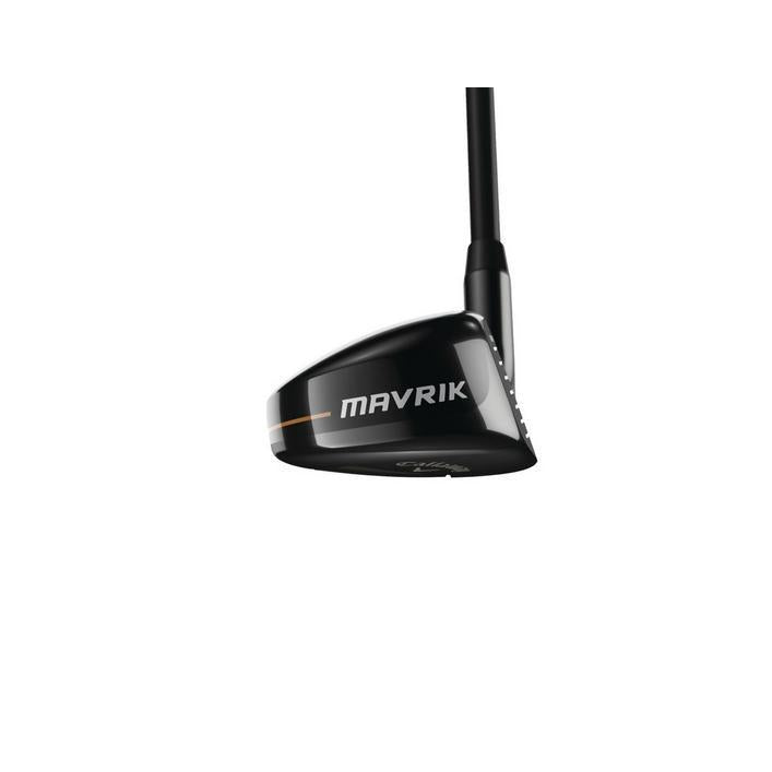 Callaway Mavrik Max Hybrid Golf Stuff - Save on New and Pre-Owned Golf Equipment