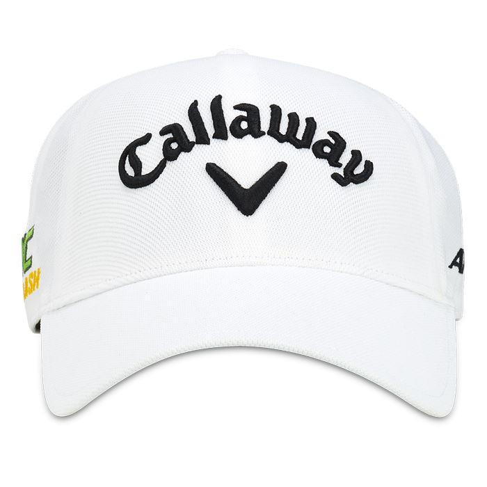 Callaway Seamless Fitted Hat '19 Golf Stuff - Save on New and Pre-Owned Golf Equipment