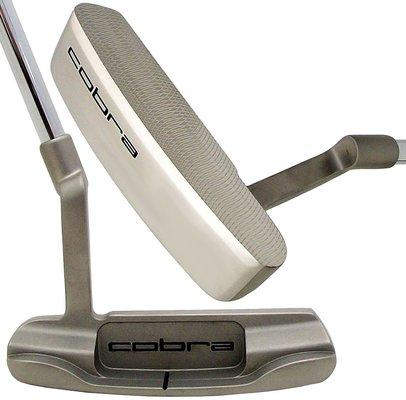 Cobra Blade Putter Golf Stuff