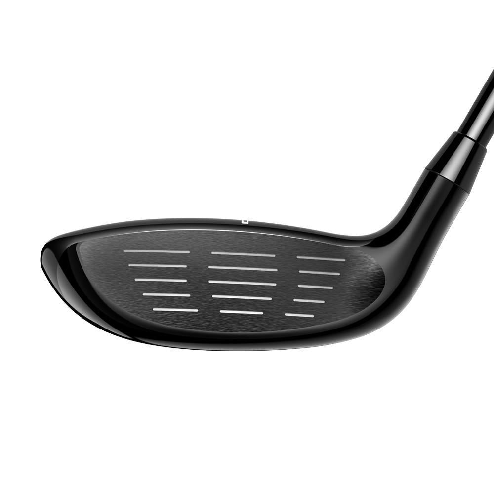 Cobra F-Max Superlite Hybrid Golf Stuff - Save on New and Pre-Owned Golf Equipment