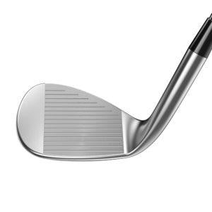Cobra King MIM Chrome Wedge Golf Stuff