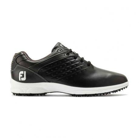 Footjoy Arc SL 59702C Black/White Golf Stuff - Save on New and Pre-Owned Golf Equipment 10M