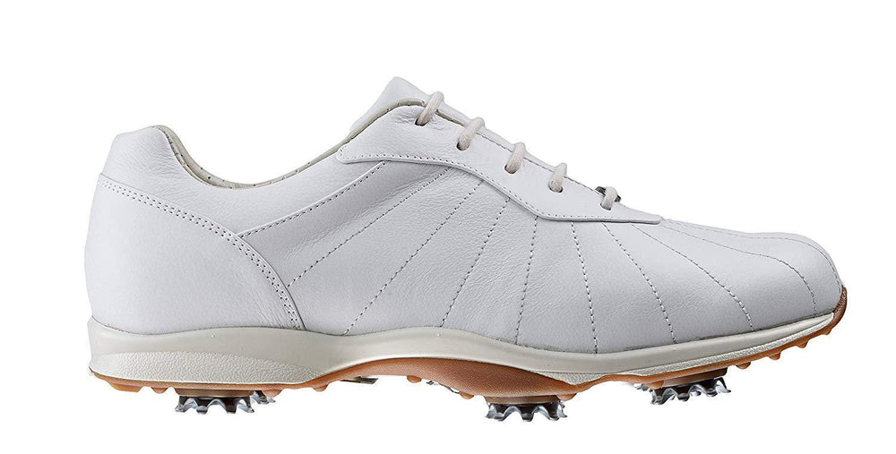 Footjoy Embody 96100 Womens Golf Shoes Golf Stuff - Save on New and Pre-Owned Golf Equipment 5M