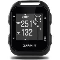 Garmin Approach G10 GPS Golf Stuff