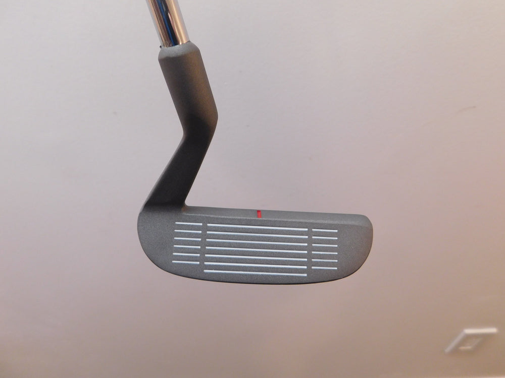 Golf Trends Deadeye 2 Way Chipper Golf Stuff - Save on New and Pre-Owned Golf Equipment