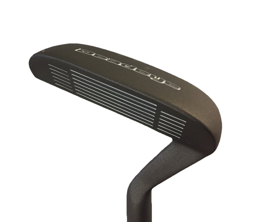 Golf Trends Deadeye 2 Way Chipper Golf Stuff - Save on New and Pre-Owned Golf Equipment Mens 34 Inch