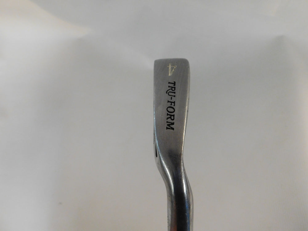 Heritage Tru-Form #4 Iron Steel Regular Men's Right Golf Stuff