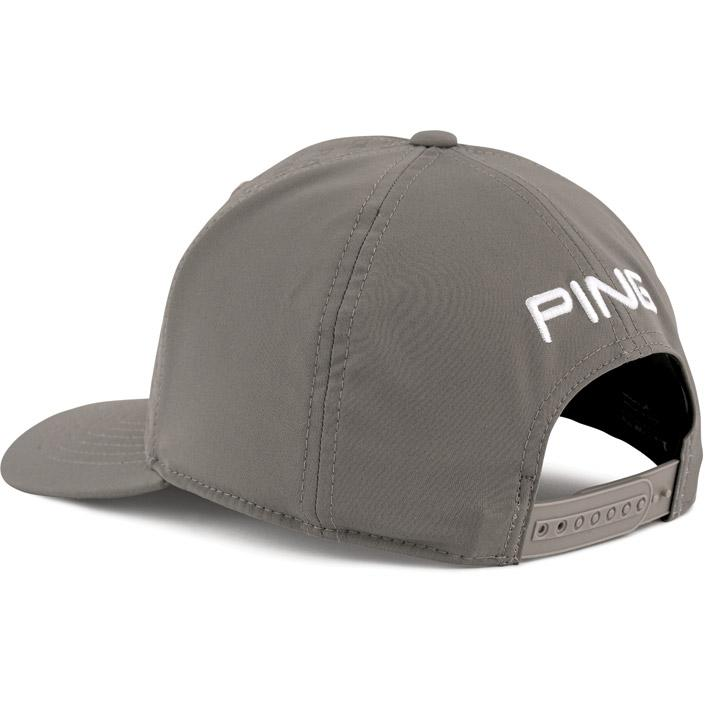Ping Debossed Pyb Hat 211 35552 Golf Stuff