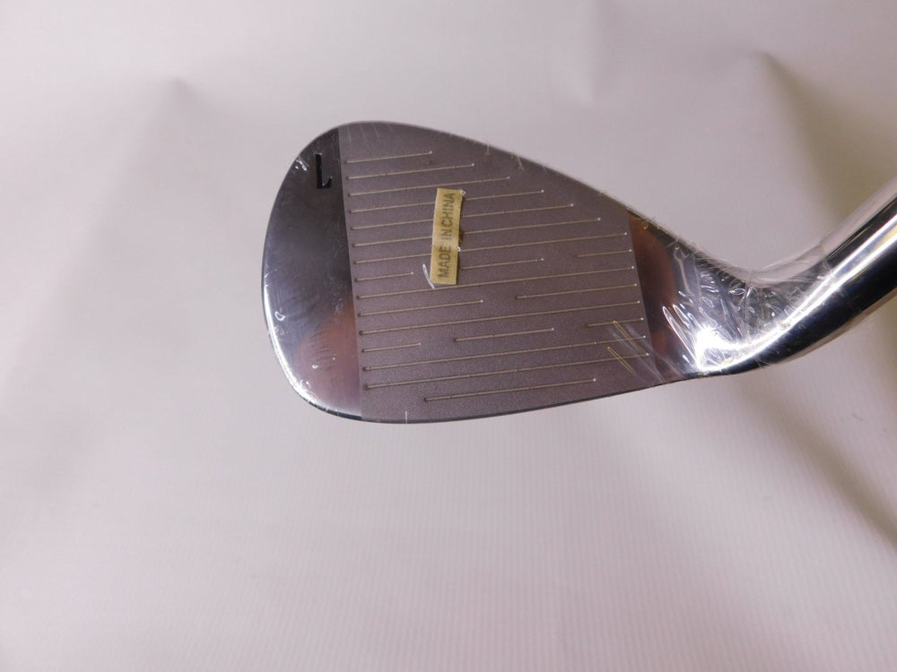 PinHawk SL Lob Wedge Single Length Golf Stuff - Save on New and Pre-Owned Golf Equipment