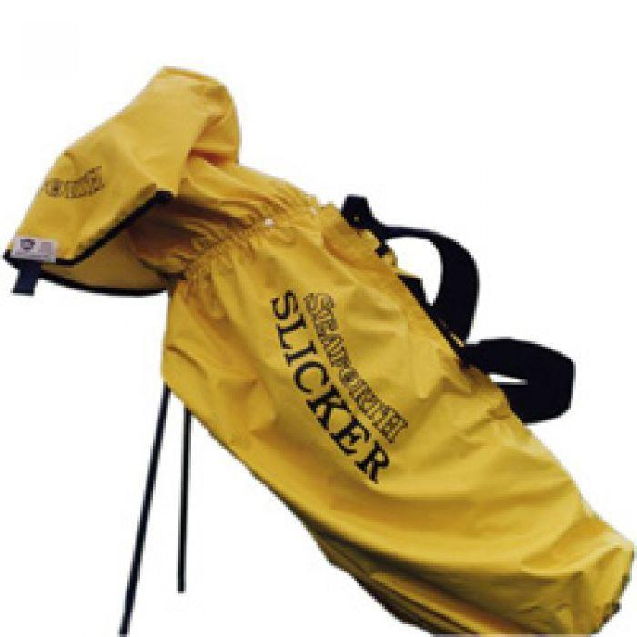 Seaforth Slicker Cover Entire Golf Bag Accesories Golf Stuff - Save on New and Pre-Owned Golf Equipment