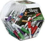 Sharpie Mini Markers Accesories Golf Gifts & Gallary
