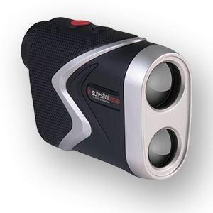 SureShot PinLoc 5000iP Rangefinder Golf Stuff - Save on New and Pre-Owned Golf Equipment