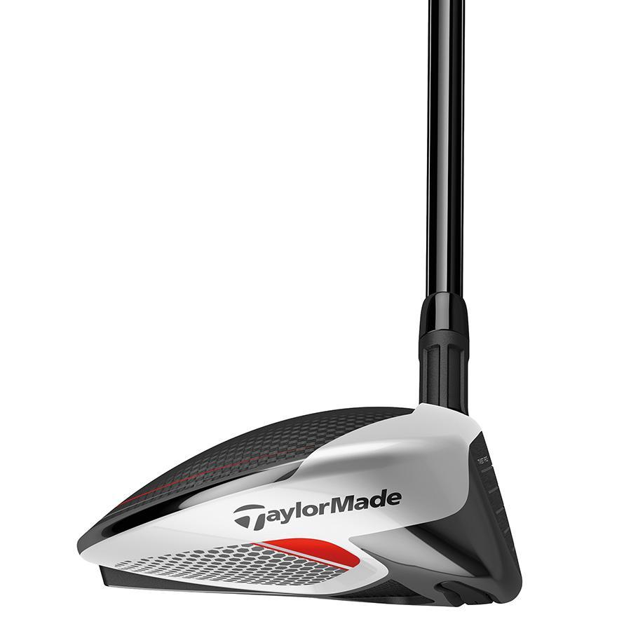 TaylorMade M6 D-Type Fairway Wood Golf Stuff - Save on New and Pre-Owned Golf Equipment