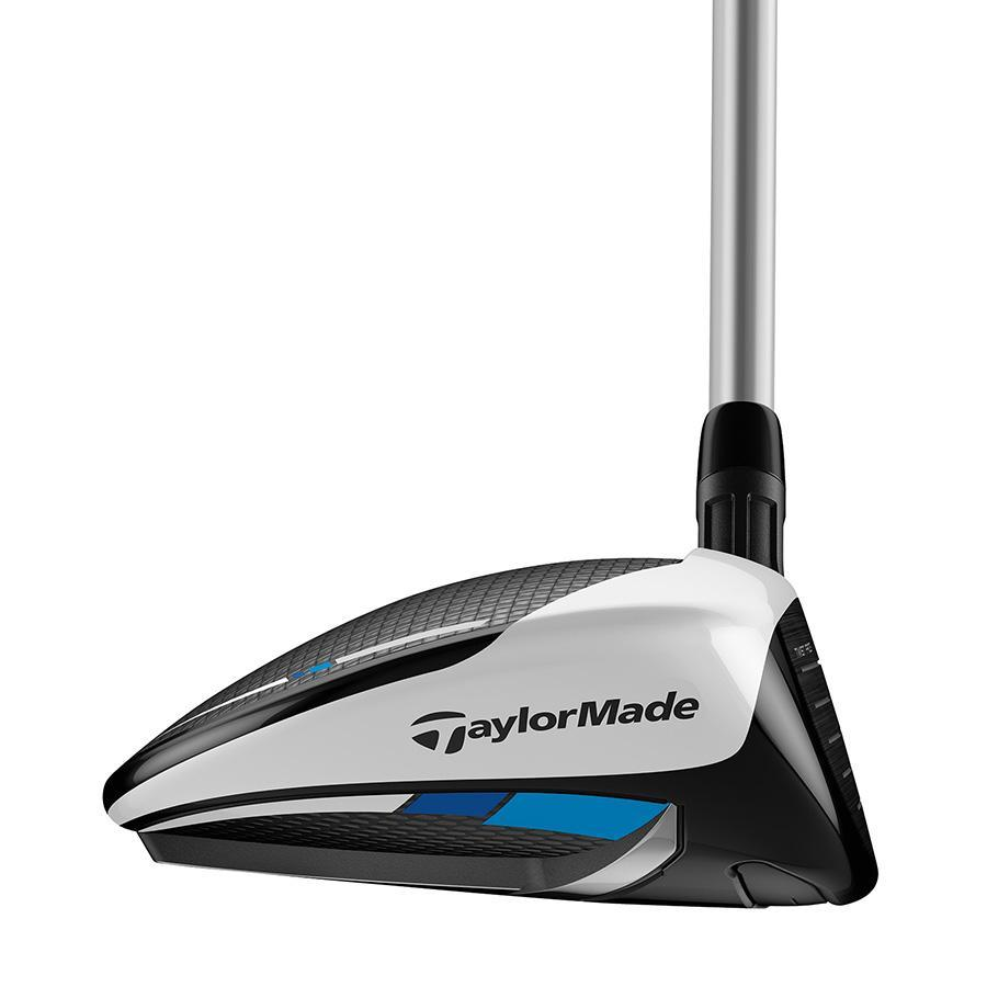 TaylorMade Sim Max D Fairway Wood Golf Stuff - Save on New and Pre-Owned Golf Equipment